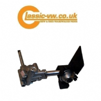 Oil Pump 1.5 - 1.8 8v Petrol 027115105E Mk1/2 Golf, Scirocco, Jetta, Caddy